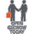 open-escrow-130px1-130x130